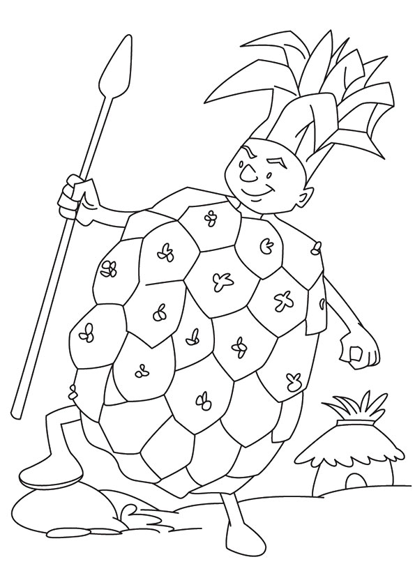 pineapple-coloring-page-0005-q2