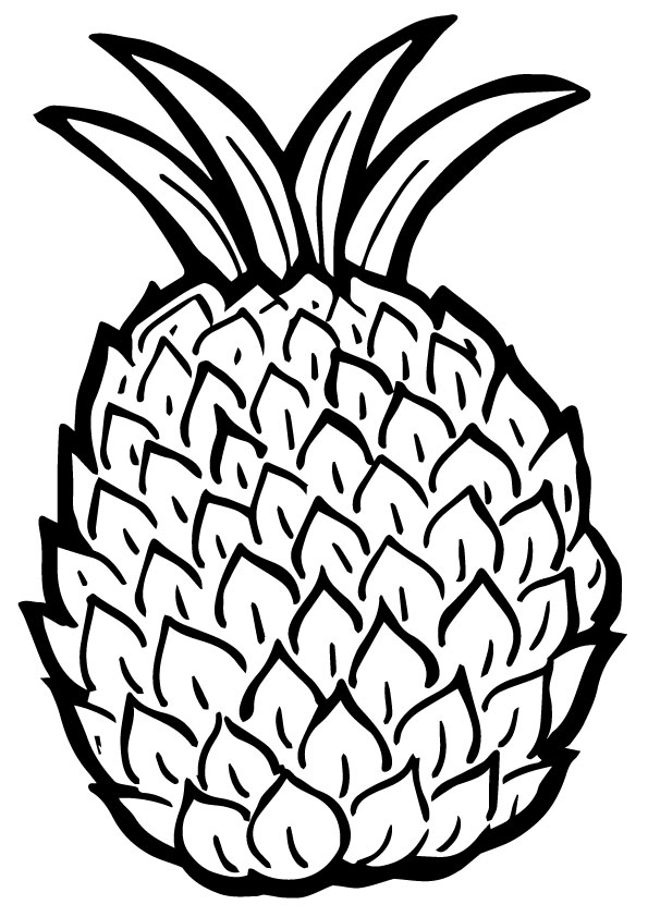 pineapple-coloring-page-0007-q2