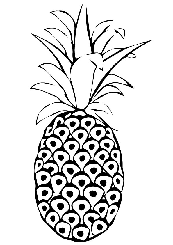 pineapple-coloring-page-0008-q2
