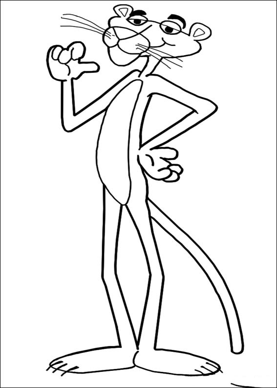 pink-panther-coloring-page-0004-q5