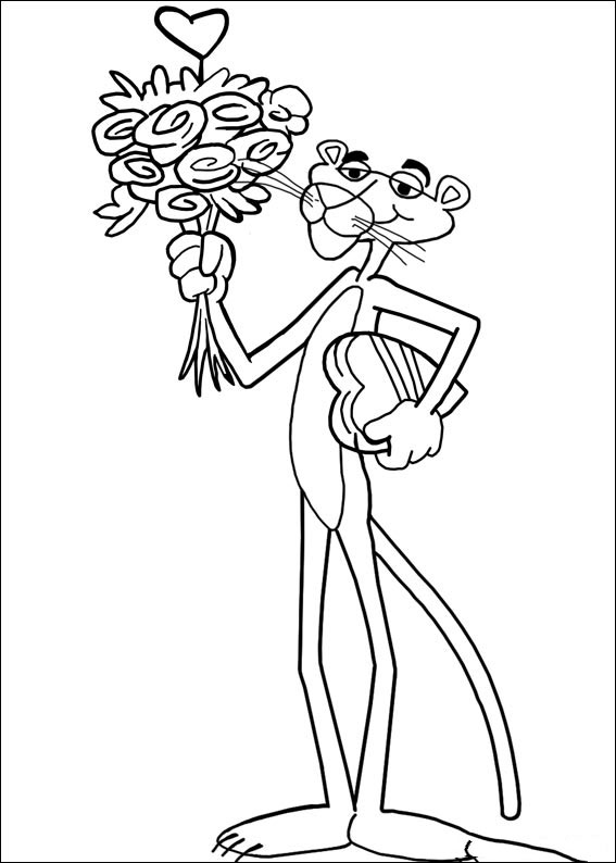 pink-panther-coloring-page-0007-q5