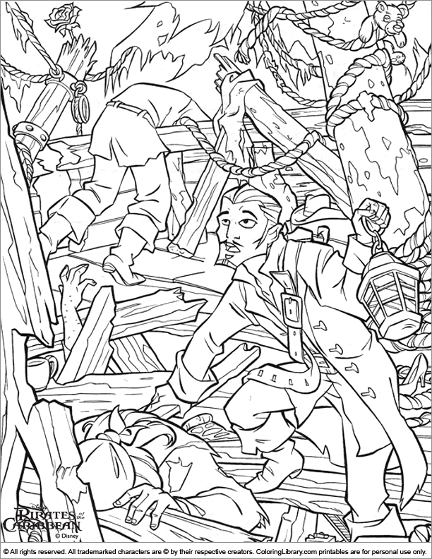 pirates-of-the-caribbean-coloring-page-0001-q1
