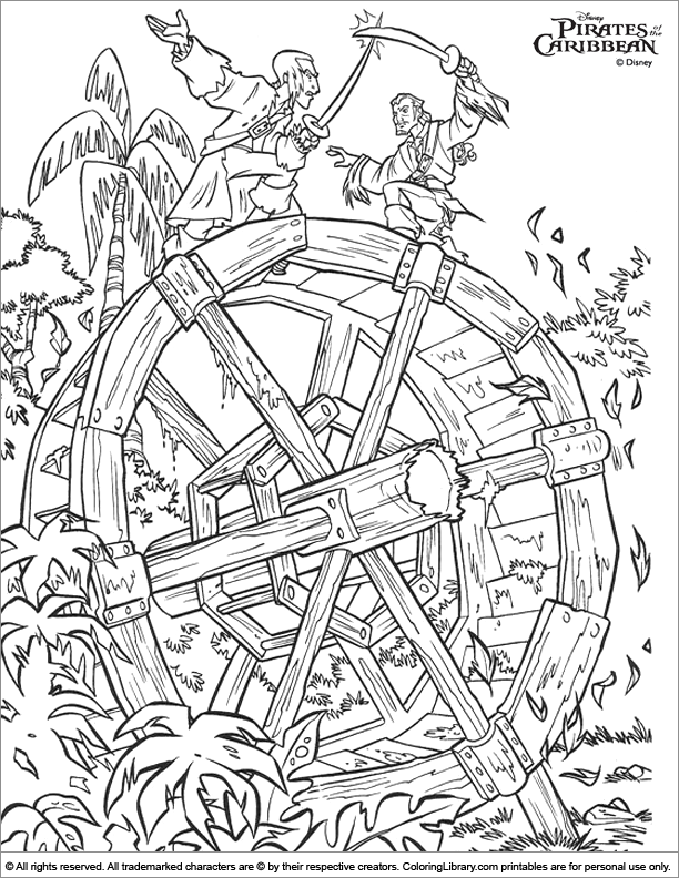 pirates-of-the-caribbean-coloring-page-0002-q1