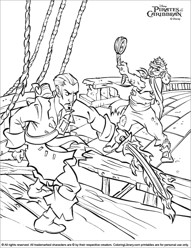 pirates-of-the-caribbean-coloring-page-0005-q1