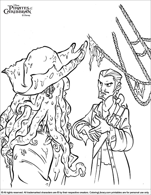pirates-of-the-caribbean-coloring-page-0008-q1