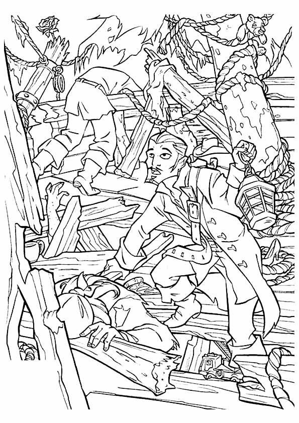 pirates-of-the-caribbean-coloring-page-0013-q2