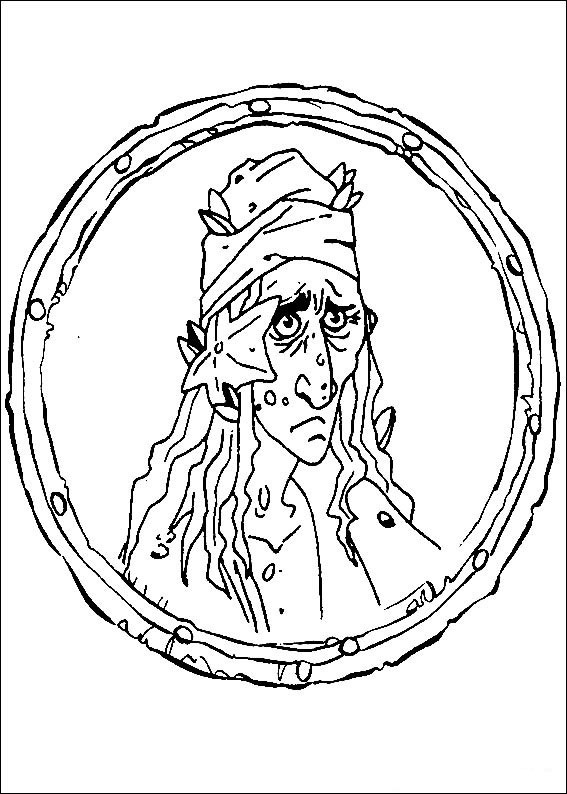 pirates-of-the-caribbean-coloring-page-0018-q5