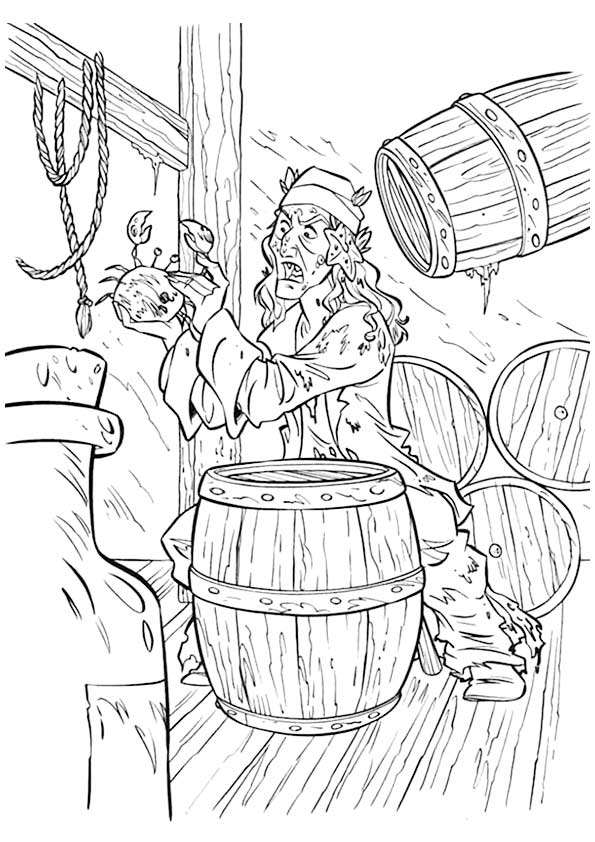 pirates-of-the-caribbean-coloring-page-0019-q2