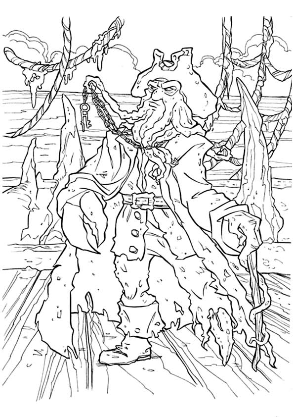 pirates-of-the-caribbean-coloring-page-0020-q2