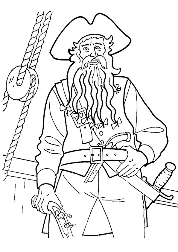 pirates-of-the-caribbean-coloring-page-0021-q2
