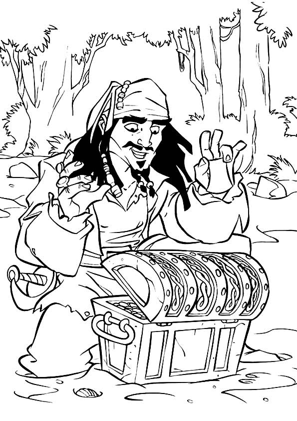 pirates-of-the-caribbean-coloring-page-0022-q2