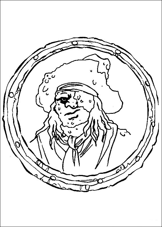 pirates-of-the-caribbean-coloring-page-0023-q5