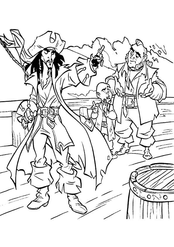 pirates-of-the-caribbean-coloring-page-0027-q2