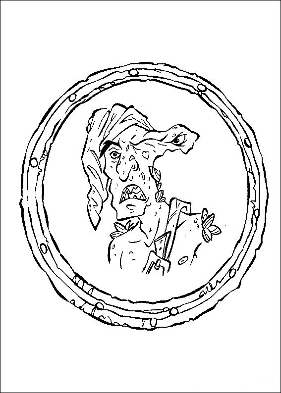 pirates-of-the-caribbean-coloring-page-0028-q5