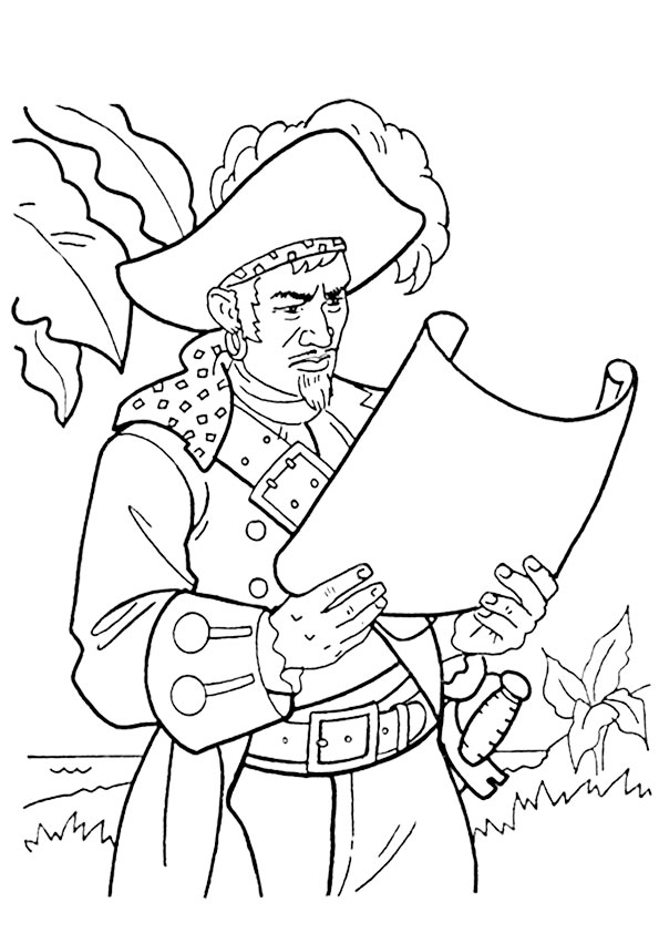 pirates-of-the-caribbean-coloring-page-0031-q2