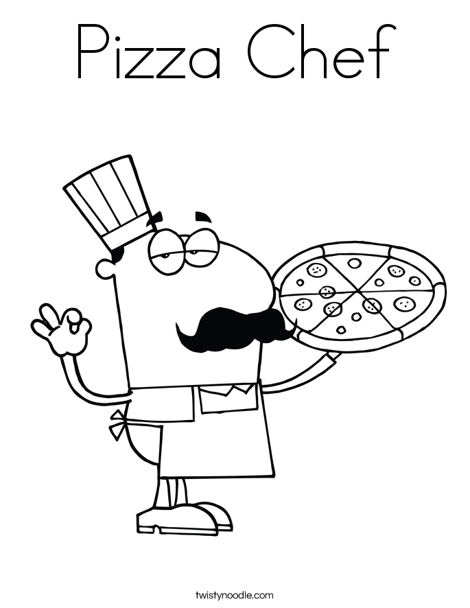 pizza-coloring-page-0010-q1