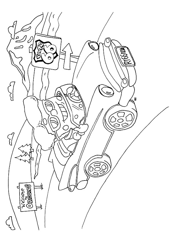 pizza-coloring-page-0013-q2