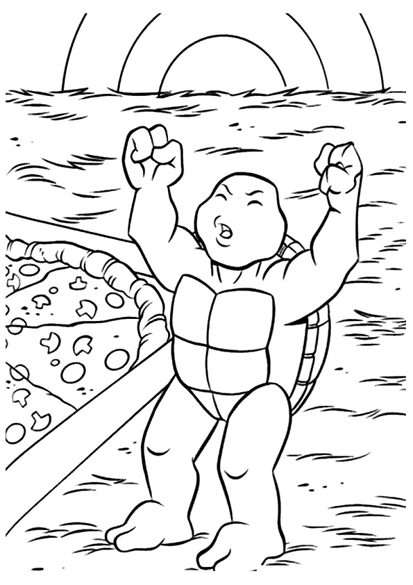 pizza-coloring-page-0014-q2