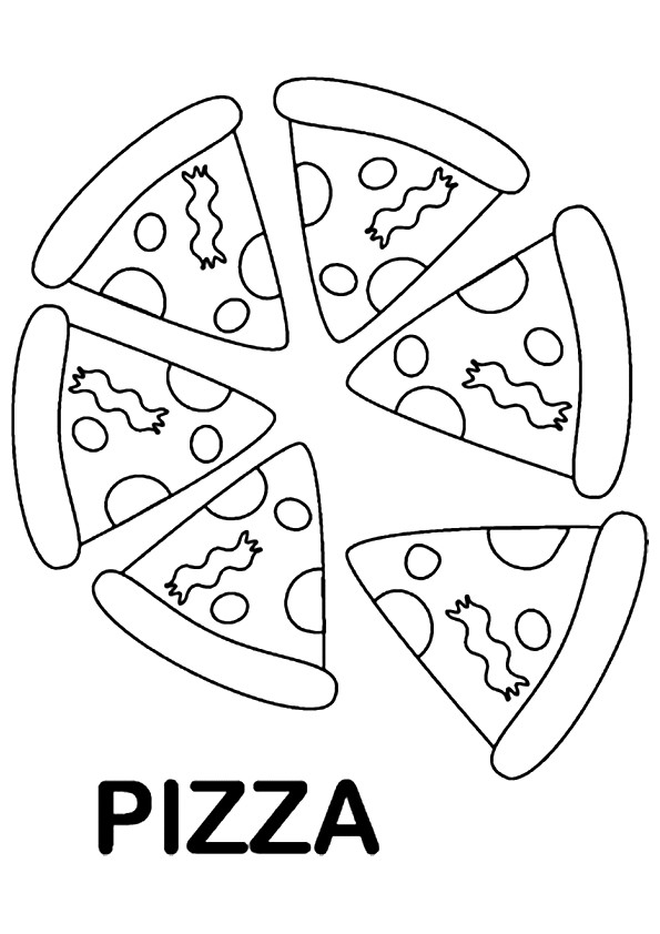 pizza-coloring-page-0020-q2