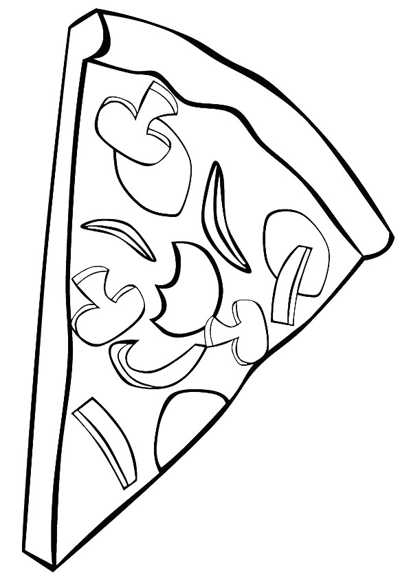 pizza-coloring-page-0022-q2
