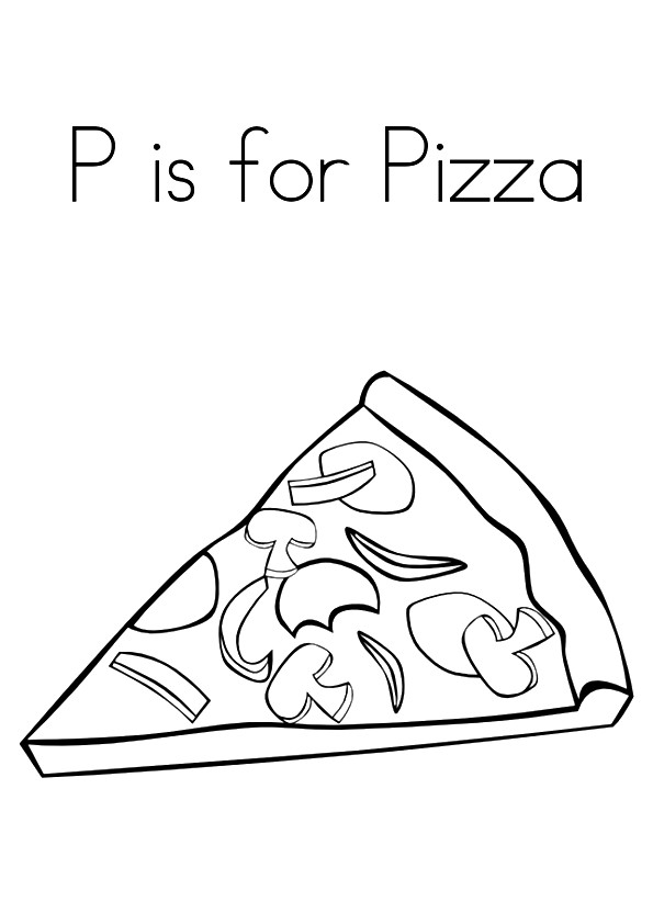 pizza-coloring-page-0027-q2