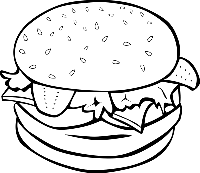 pizza-coloring-page-0029-q1