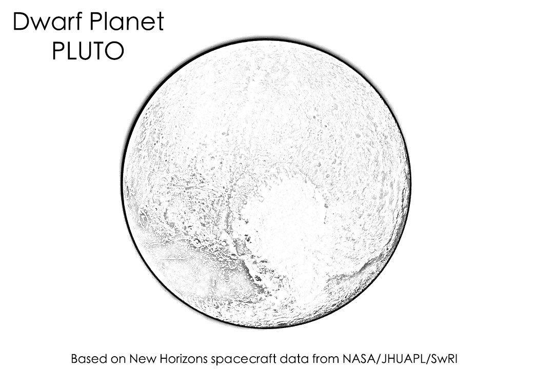 pluto-coloring-page-0015-q1