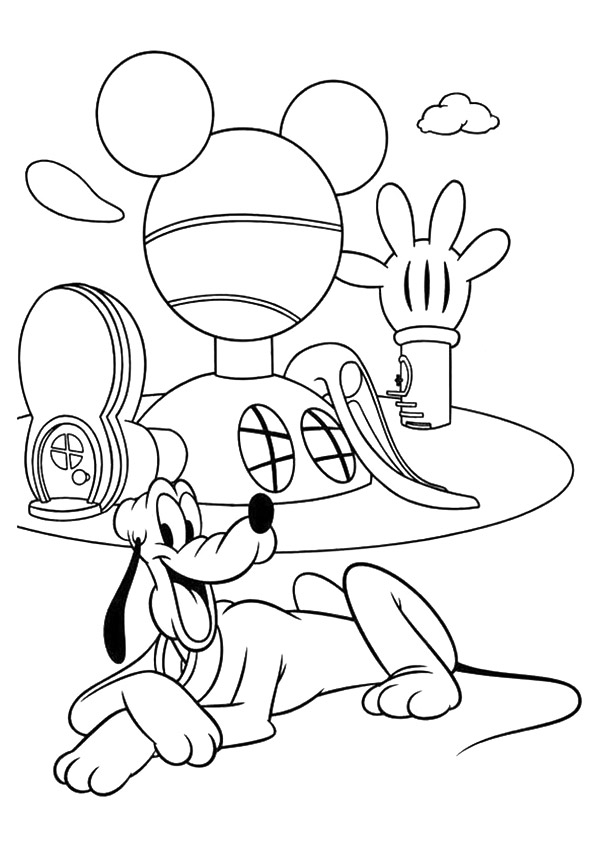 pluto-coloring-page-0020-q2