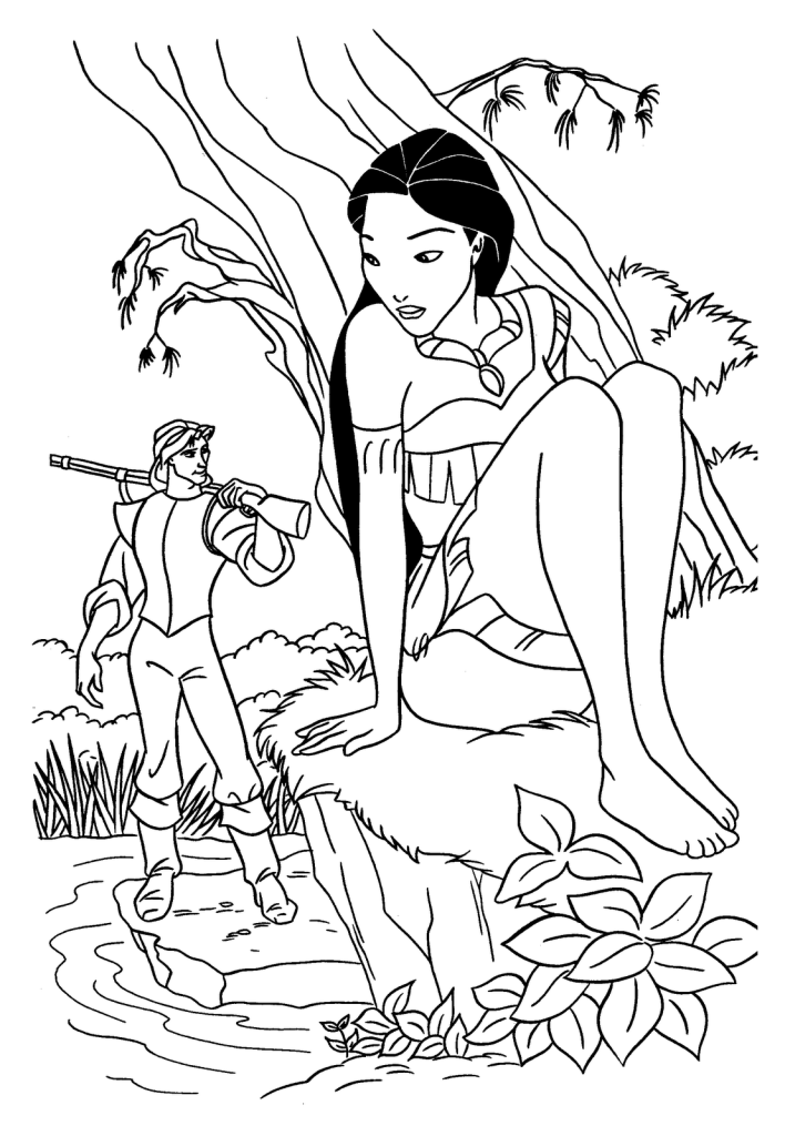 pocahontas-coloring-page-0002-q1