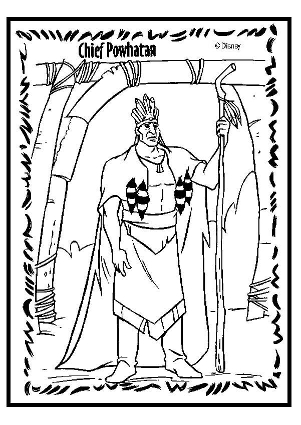 pocahontas-coloring-page-0009-q1