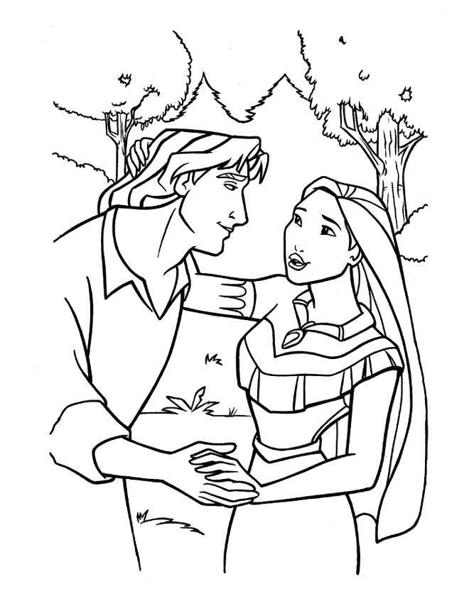 pocahontas-coloring-page-0021-q1