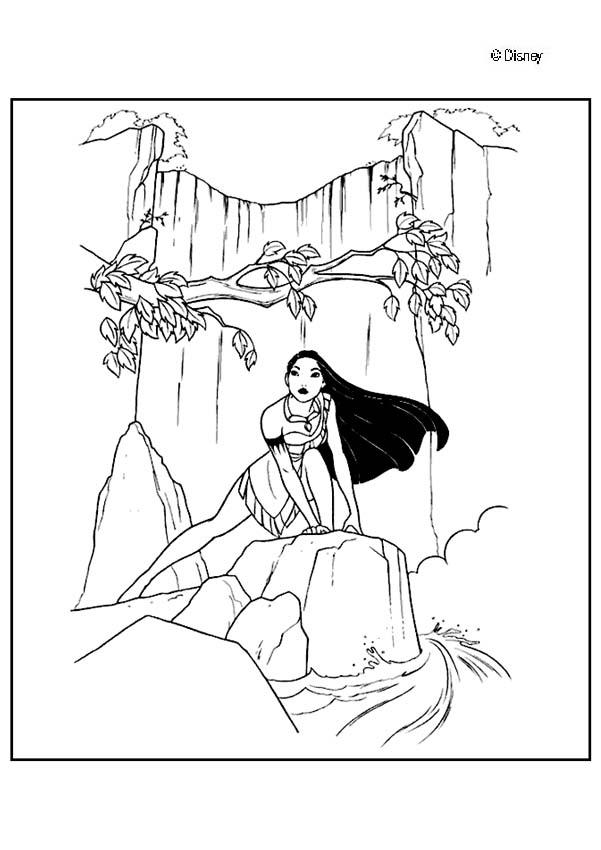 pocahontas-coloring-page-0023-q1