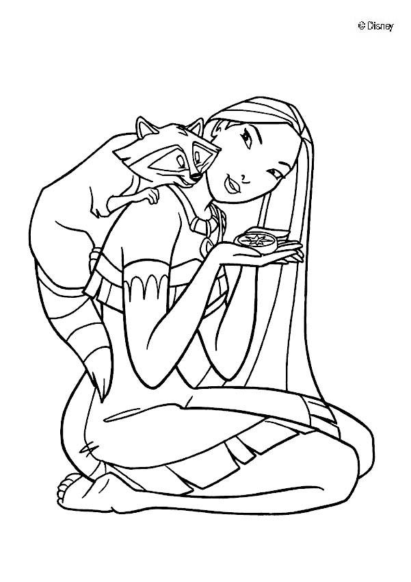 pocahontas-coloring-page-0024-q1
