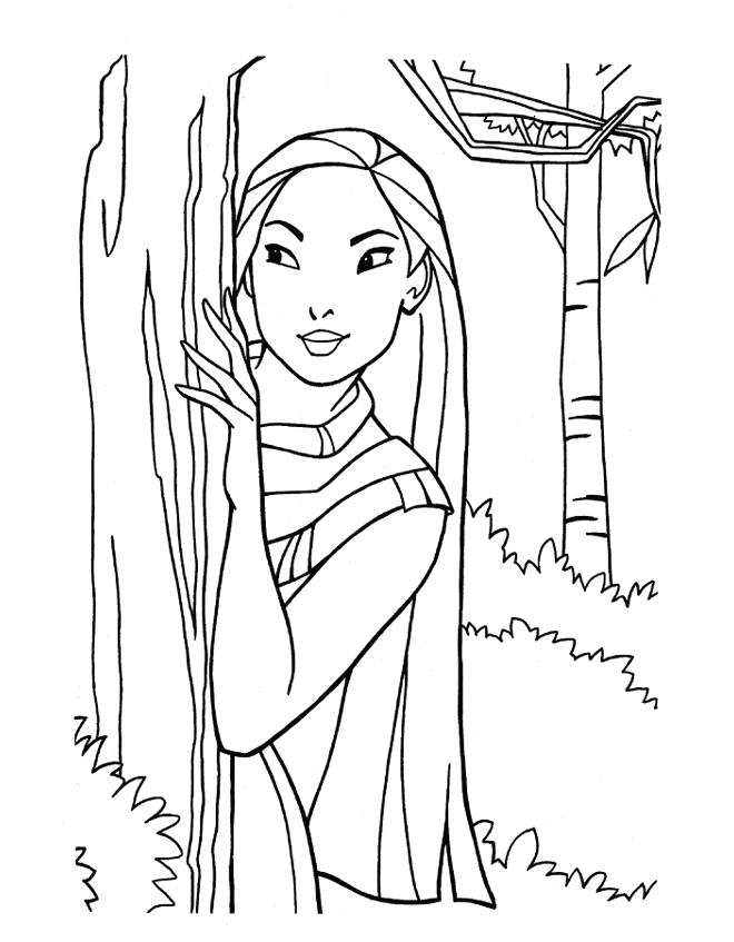 pocahontas-coloring-page-0025-q1