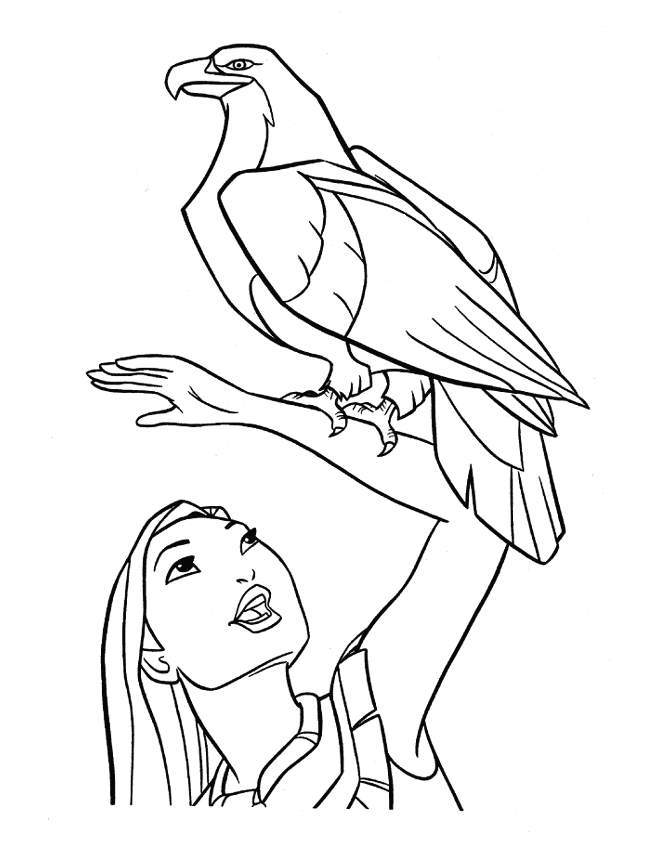pocahontas-coloring-page-0029-q1
