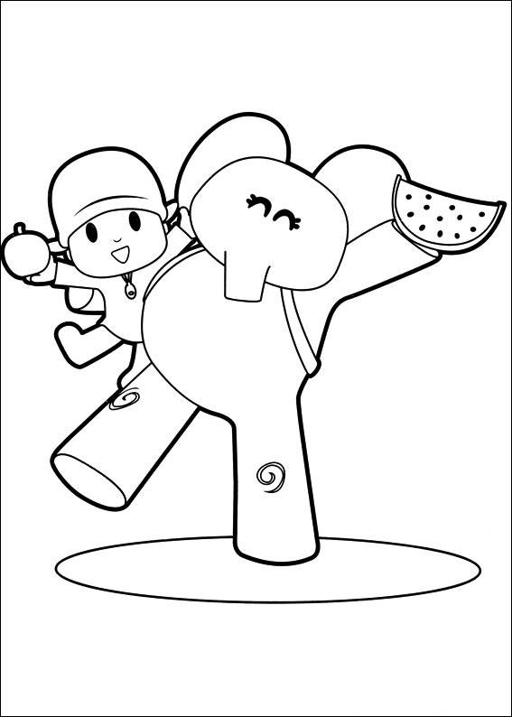 pocoyo-coloring-page-0028-q5