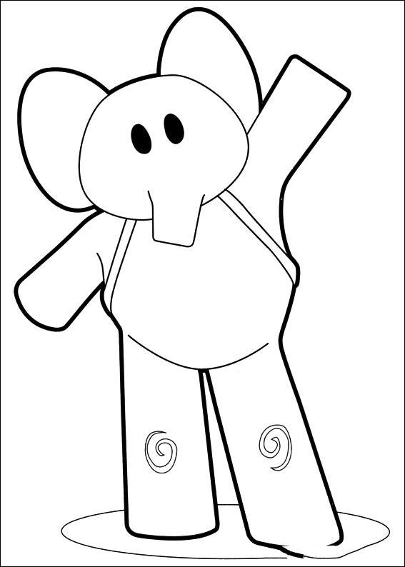 pocoyo-coloring-page-0029-q5
