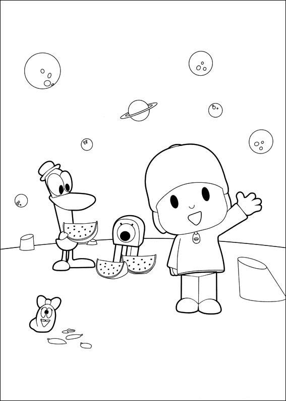 pocoyo-coloring-page-0030-q5