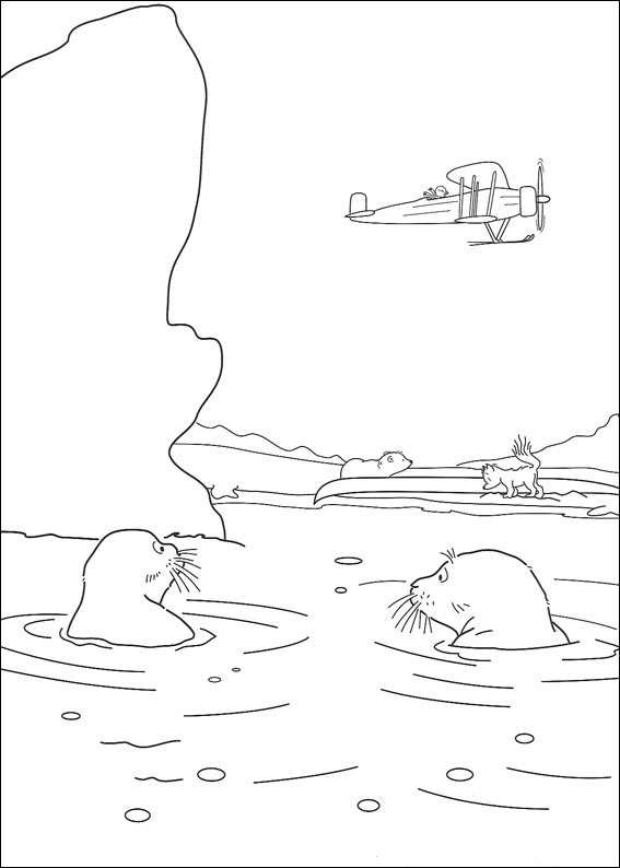 polar-bear-coloring-page-0023-q5