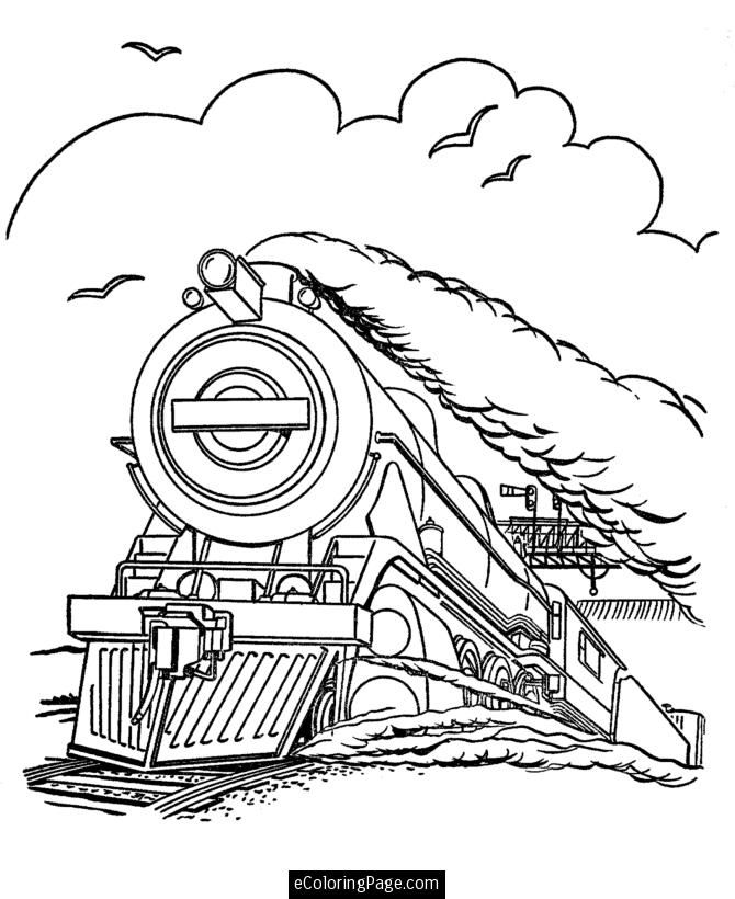 polar-express-coloring-page-0003-q1
