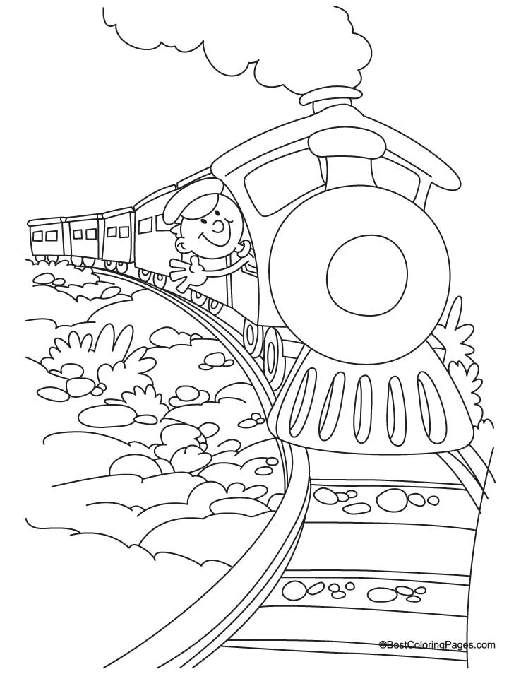 polar-express-coloring-page-0004-q1