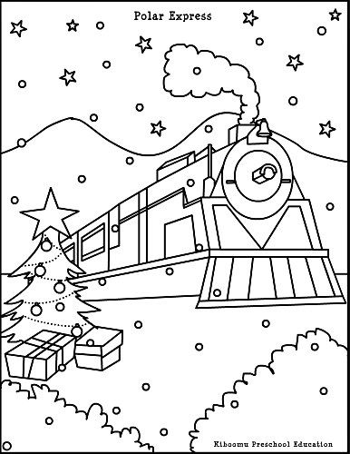 polar-express-coloring-page-0008-q1