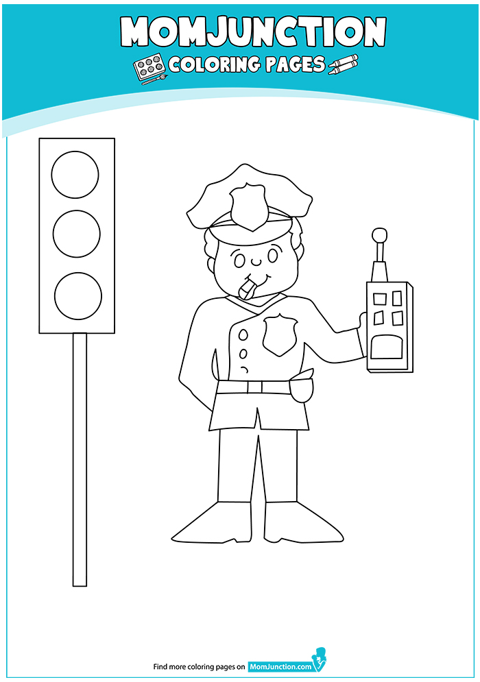 police-coloring-page-0001-q2