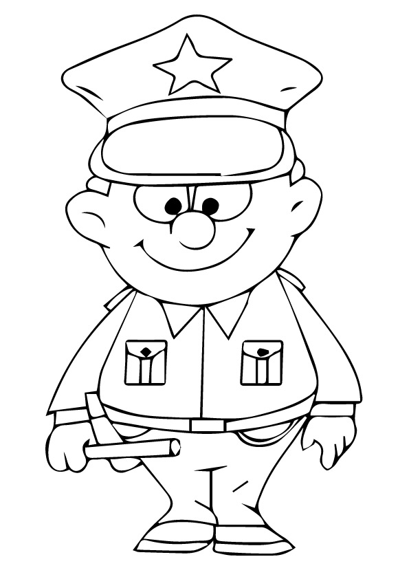 police-coloring-page-0009-q2