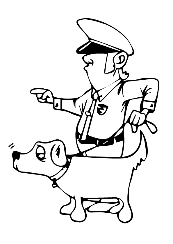 police-coloring-page-0012-q2
