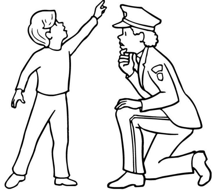 police-coloring-page-0019-q1