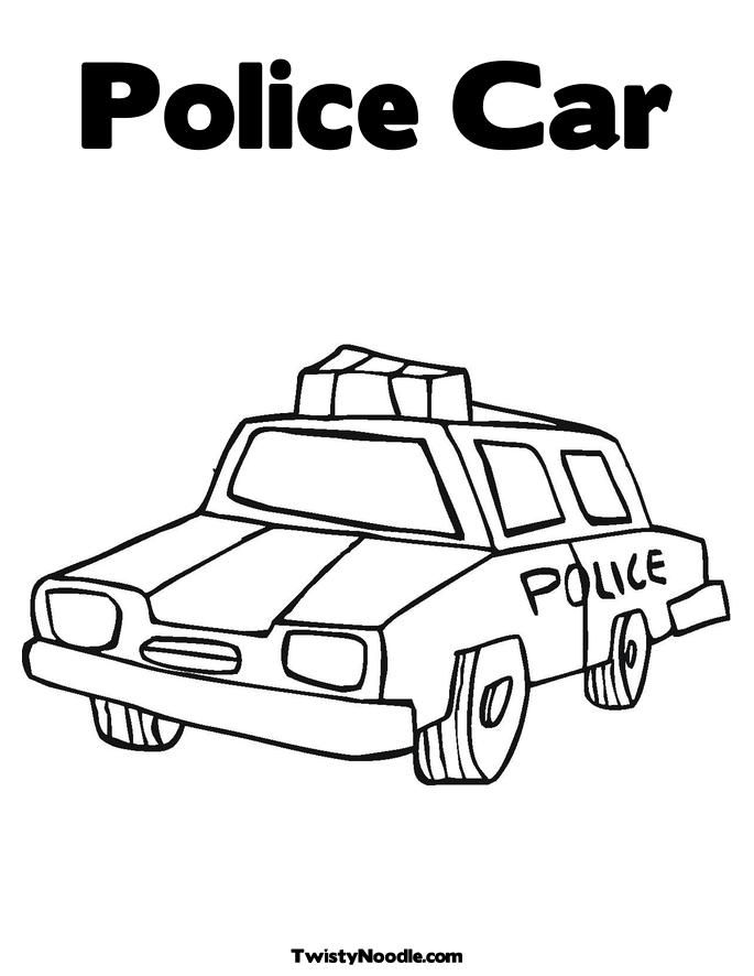 police-coloring-page-0020-q1
