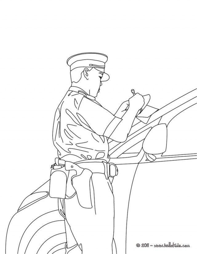 police-coloring-page-0022-q1