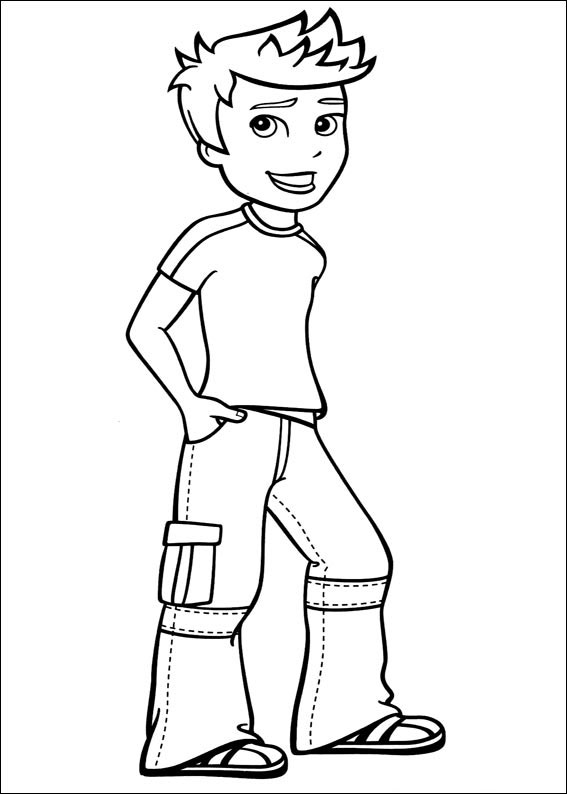 polly-pocket-coloring-page-0005-q5
