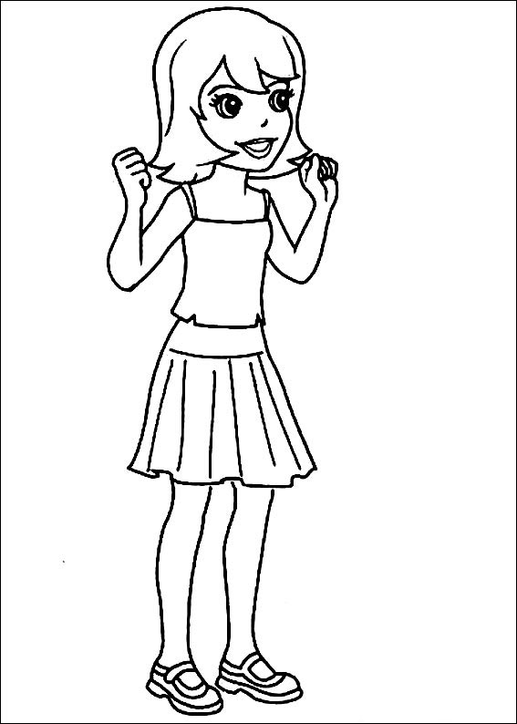 polly-pocket-coloring-page-0012-q5